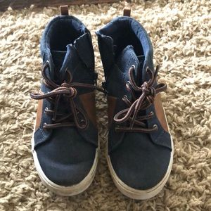 Other - Size 11 boys shoes